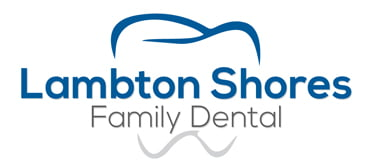 Lambton Shores Family Dental
