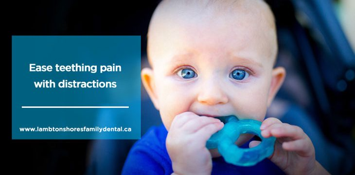 ease-teething-pain-with-distractions