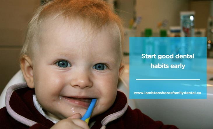 start-good-dental-habits-early