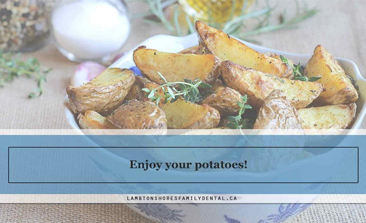enjoy-your-potatoes