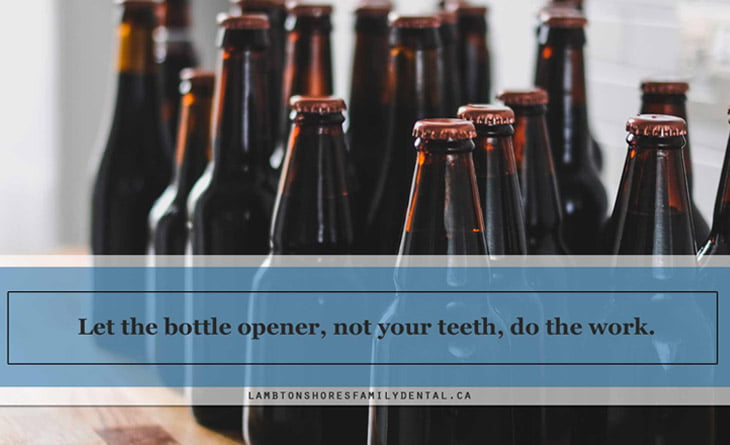 let-the-bottle-opener,-not-your-teeth-do-the-work